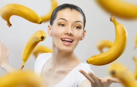 Сравниваем ДНК человека и банана