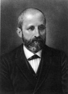 Иогану ф. Мишер
