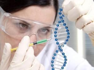 Методы выделения ДНК