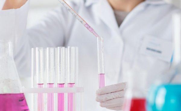 Судебный ДНК тест на отцовство