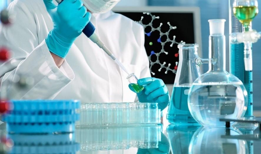 Тест ДНК на отцовство в Нижнем Новгороде
